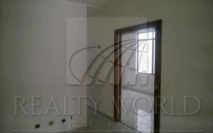 Foto de casa en venta en, leones, monterrey, nuevo león, 1805072 no 01