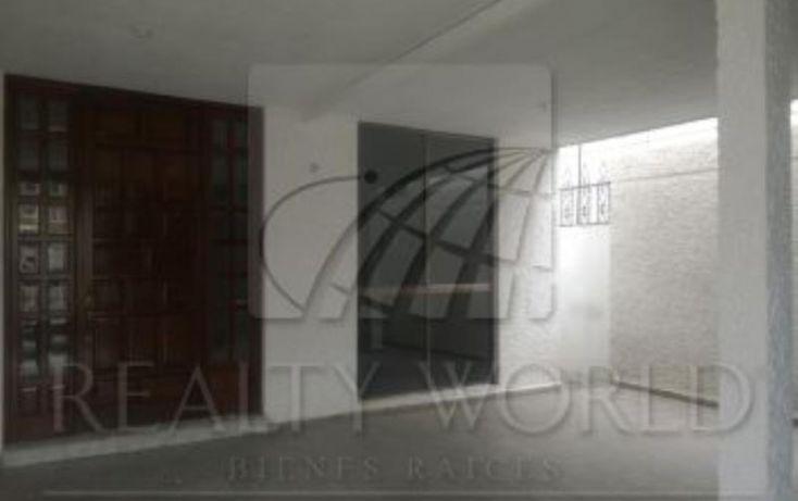 Foto de casa en venta en, leones, monterrey, nuevo león, 1805072 no 10