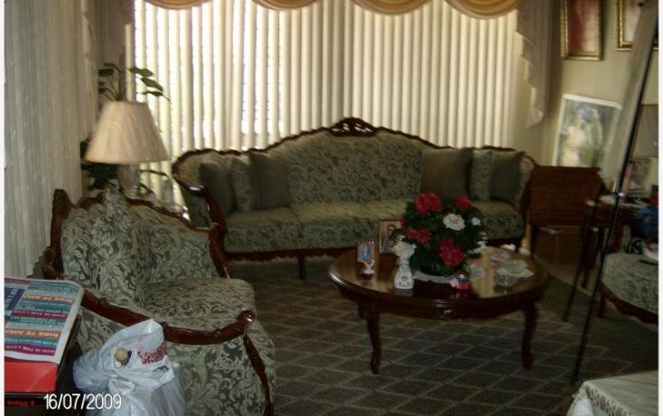 Foto de casa en venta en leones, popular, monterrey, nuevo león, 760289 no 02