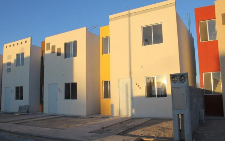 Foto de casa en venta en leopoldo padilla 201, anacahuita, ramos arizpe, coahuila de zaragoza, 1532076 no 02