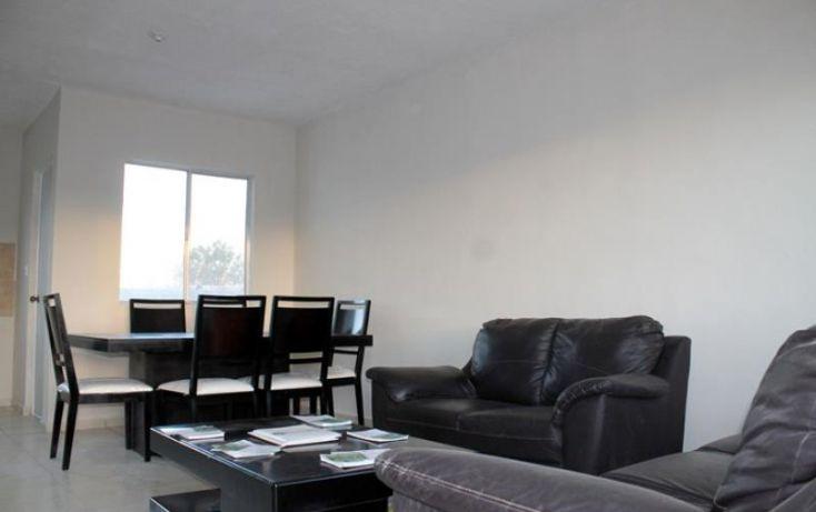 Foto de casa en venta en leopoldo padilla 201, anacahuita, ramos arizpe, coahuila de zaragoza, 1532076 no 04