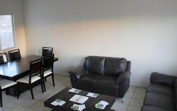 Foto de casa en venta en leopoldo padilla 201, anacahuita, ramos arizpe, coahuila de zaragoza, 1532076 no 05
