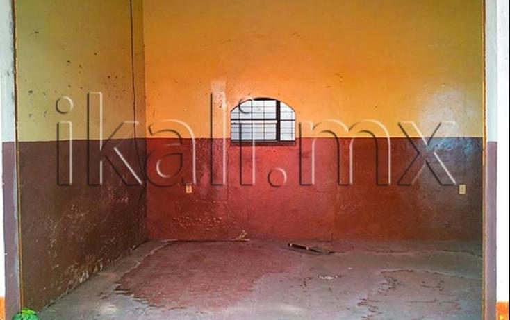 Foto de local en renta en lerdo de tejada 15, túxpam de rodríguez cano centro, tuxpan, veracruz, 572727 no 02