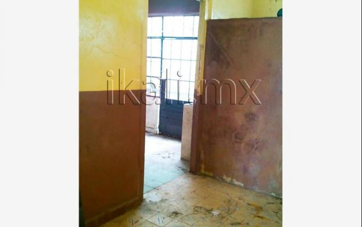 Foto de local en renta en lerdo de tejada 15, túxpam de rodríguez cano centro, tuxpan, veracruz, 572727 no 03