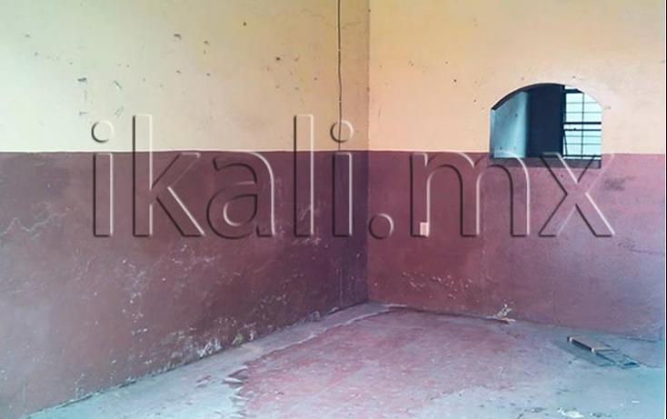 Foto de local en renta en lerdo de tejada 15, túxpam de rodríguez cano centro, tuxpan, veracruz, 572727 no 04