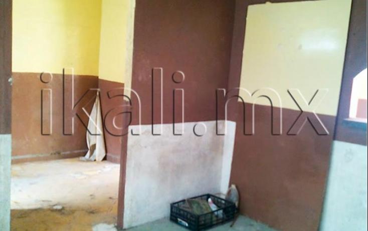 Foto de local en renta en lerdo de tejada 15, túxpam de rodríguez cano centro, tuxpan, veracruz, 572727 no 06