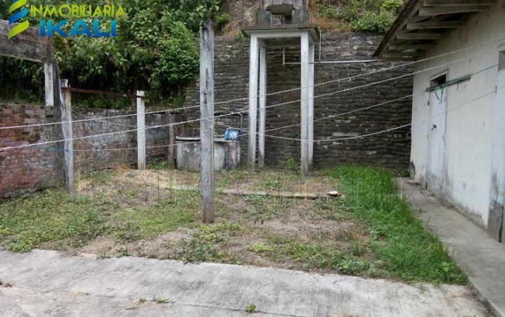 Foto de local en renta en lerdo de tejada 31, túxpam de rodríguez cano centro, tuxpan, veracruz, 1155203 no 02