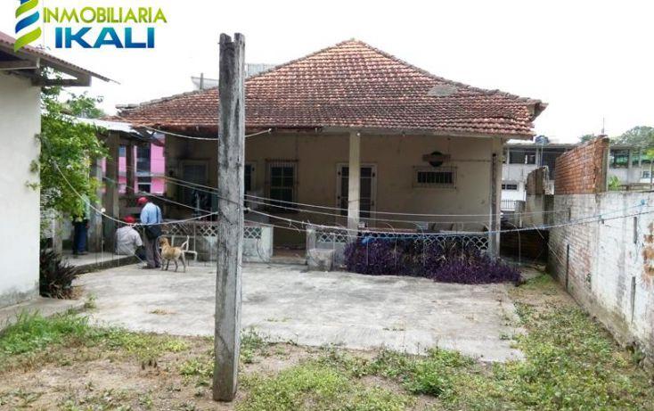 Foto de local en renta en lerdo de tejada 31, túxpam de rodríguez cano centro, tuxpan, veracruz, 1155203 no 03