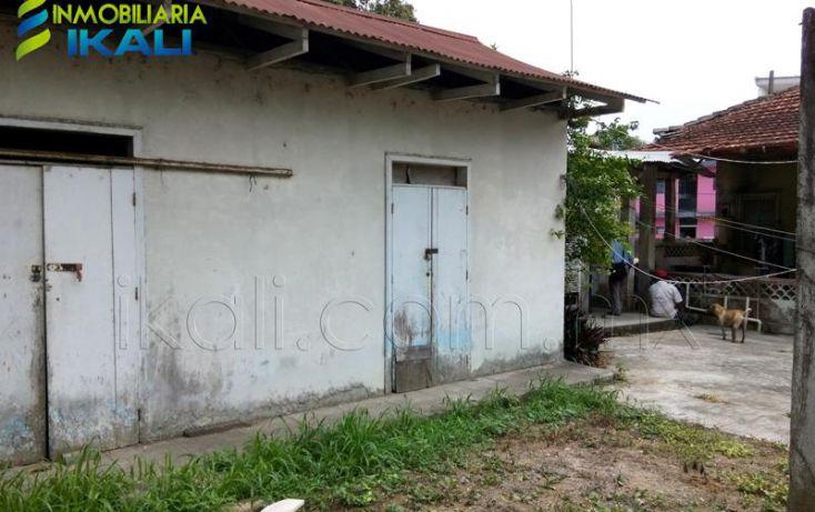 Foto de local en renta en lerdo de tejada 31, túxpam de rodríguez cano centro, tuxpan, veracruz, 1155203 no 04
