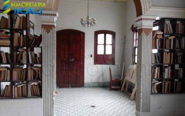 Foto de local en renta en lerdo de tejada 31, túxpam de rodríguez cano centro, tuxpan, veracruz, 1155203 no 05