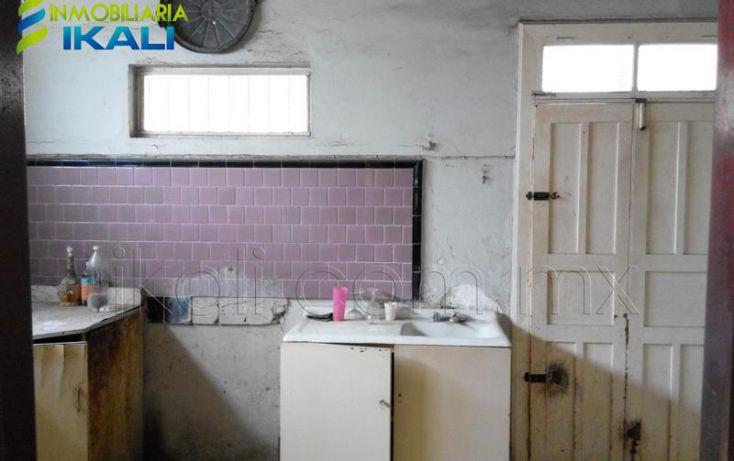 Foto de local en renta en lerdo de tejada 31, túxpam de rodríguez cano centro, tuxpan, veracruz, 1155203 no 06