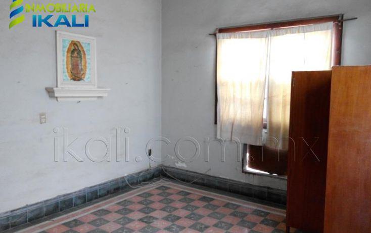 Foto de local en renta en lerdo de tejada 31, túxpam de rodríguez cano centro, tuxpan, veracruz, 1155203 no 07