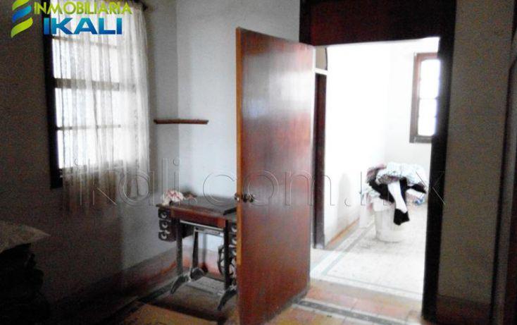 Foto de local en renta en lerdo de tejada 31, túxpam de rodríguez cano centro, tuxpan, veracruz, 1155203 no 09
