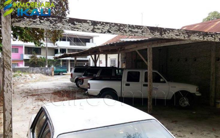 Foto de local en renta en lerdo de tejada 31, túxpam de rodríguez cano centro, tuxpan, veracruz, 1155203 no 10