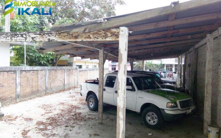 Foto de local en renta en lerdo de tejada 31, túxpam de rodríguez cano centro, tuxpan, veracruz, 1155203 no 11
