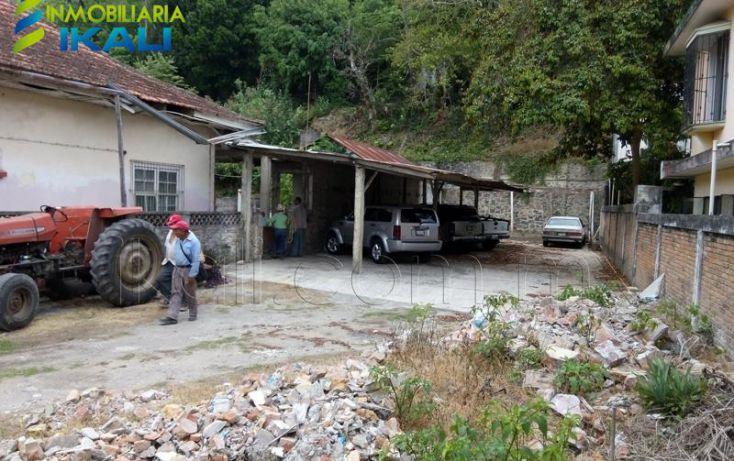 Foto de local en renta en lerdo de tejada 31, túxpam de rodríguez cano centro, tuxpan, veracruz, 1155203 no 12