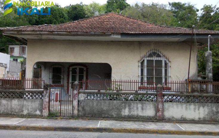 Foto de local en renta en lerdo de tejada 31, túxpam de rodríguez cano centro, tuxpan, veracruz, 1155203 no 13