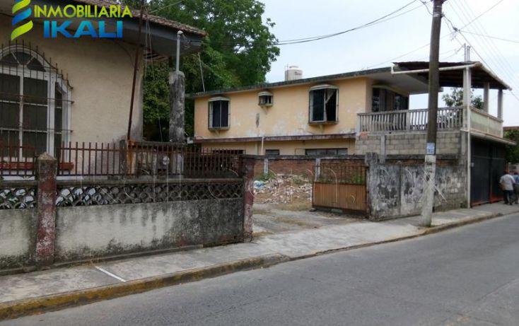 Foto de local en renta en lerdo de tejada 31, túxpam de rodríguez cano centro, tuxpan, veracruz, 1155203 no 14
