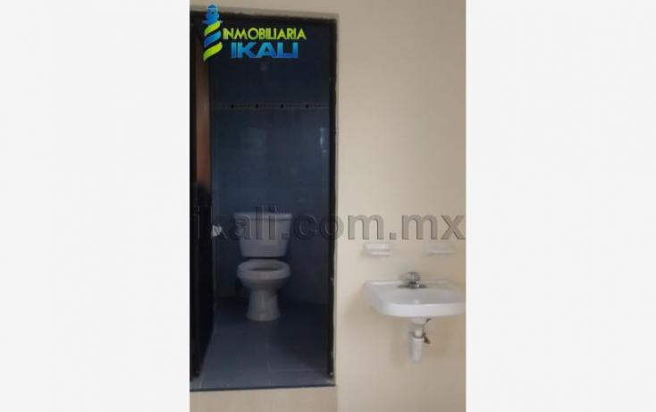 Foto de departamento en renta en lerdo de tejada 37, túxpam de rodríguez cano centro, tuxpan, veracruz, 841287 no 03