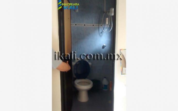 Foto de departamento en renta en lerdo de tejada 37, túxpam de rodríguez cano centro, tuxpan, veracruz, 841287 no 05
