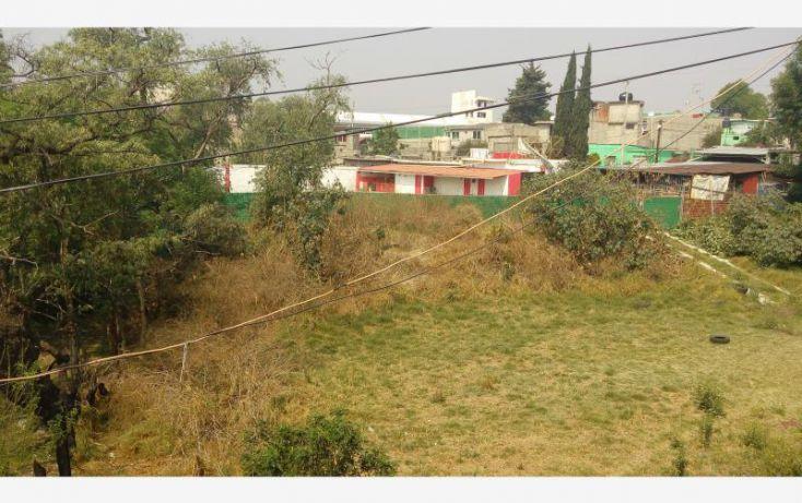 Foto de terreno habitacional en venta en lerdo de tejada, independencia 1a sección, nicolás romero, estado de méxico, 1944814 no 04