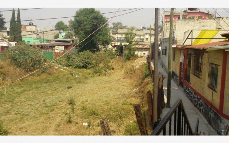 Foto de terreno habitacional en venta en lerdo de tejada, independencia 1a sección, nicolás romero, estado de méxico, 1944814 no 06