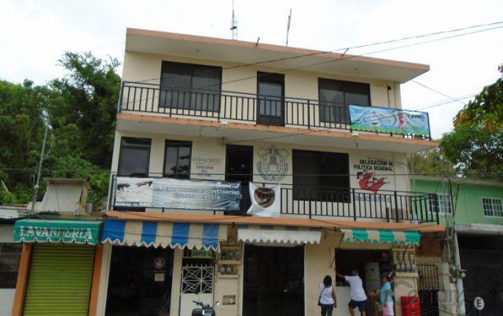 Foto de oficina en renta en lerdo de tejada, túxpam de rodríguez cano centro, tuxpan, veracruz, 1720948 no 01