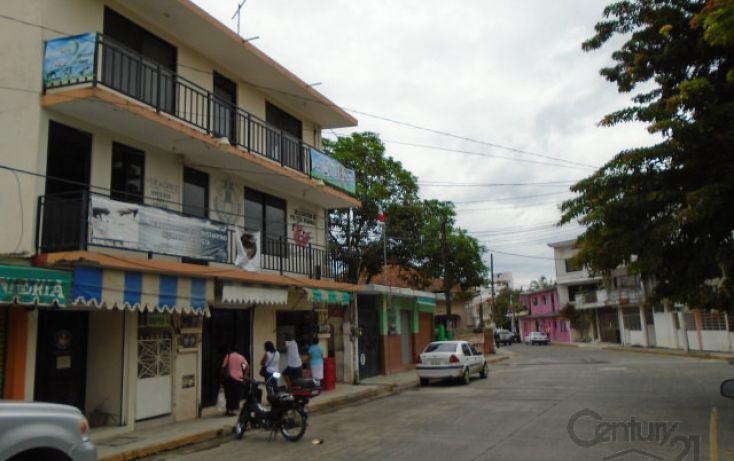 Foto de oficina en renta en lerdo de tejada, túxpam de rodríguez cano centro, tuxpan, veracruz, 1720948 no 02