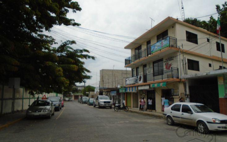 Foto de oficina en renta en lerdo de tejada, túxpam de rodríguez cano centro, tuxpan, veracruz, 1720948 no 03