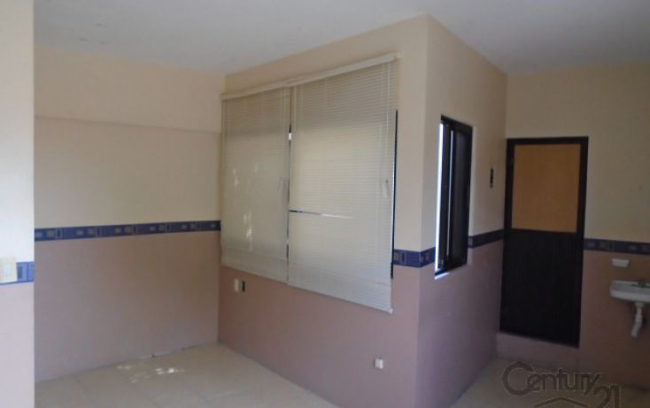 Foto de oficina en renta en lerdo de tejada, túxpam de rodríguez cano centro, tuxpan, veracruz, 1720948 no 05