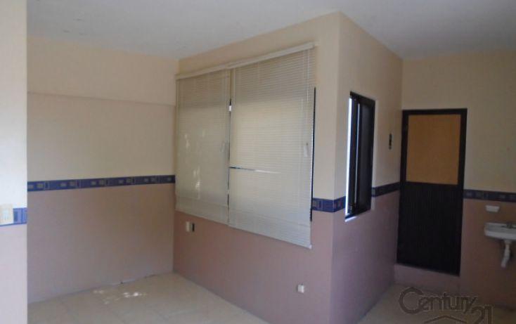 Foto de oficina en renta en lerdo de tejada, túxpam de rodríguez cano centro, tuxpan, veracruz, 1720948 no 06