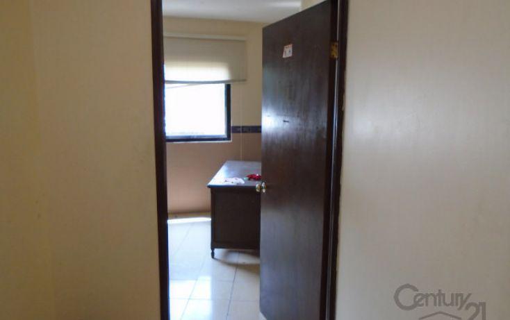 Foto de oficina en renta en lerdo de tejada, túxpam de rodríguez cano centro, tuxpan, veracruz, 1720948 no 08
