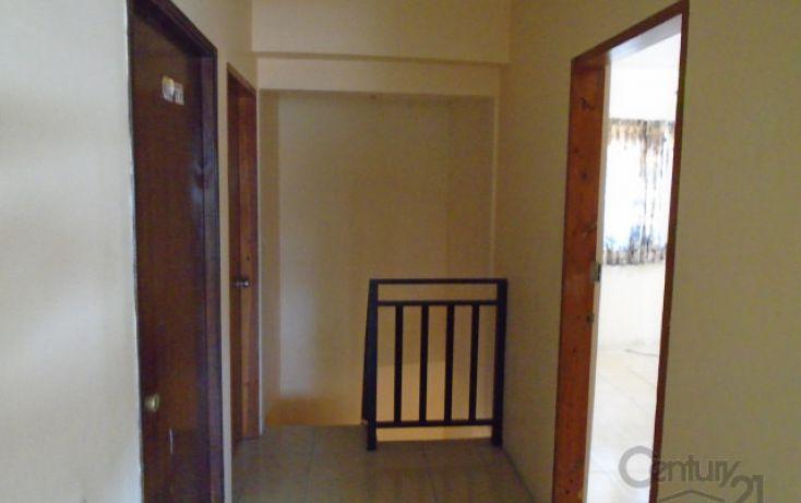 Foto de oficina en renta en lerdo de tejada, túxpam de rodríguez cano centro, tuxpan, veracruz, 1720948 no 09