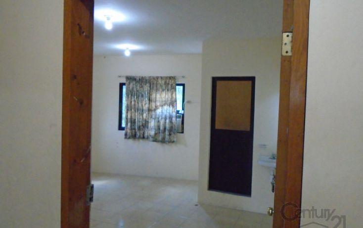 Foto de oficina en renta en lerdo de tejada, túxpam de rodríguez cano centro, tuxpan, veracruz, 1720948 no 10