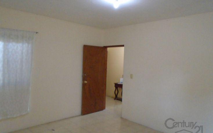 Foto de oficina en renta en lerdo de tejada, túxpam de rodríguez cano centro, tuxpan, veracruz, 1720948 no 11