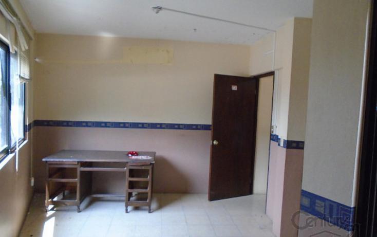 Foto de oficina en renta en lerdo de tejada , túxpam de rodríguez cano centro, tuxpan, veracruz de ignacio de la llave, 1720948 No. 07