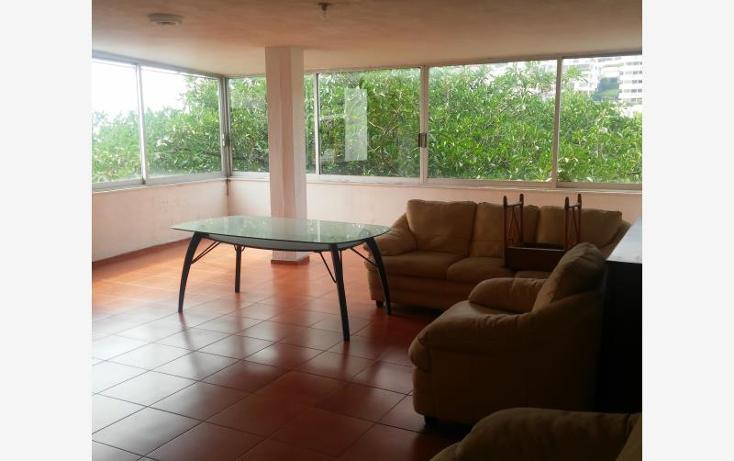 Foto de edificio en venta en lerdo de tejeda , acapulco de juárez centro, acapulco de juárez, guerrero, 2653302 No. 08