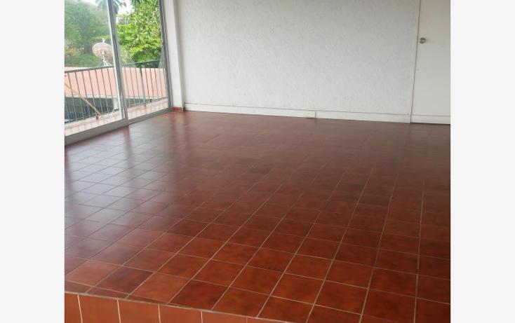 Foto de edificio en venta en lerdo de tejeda , acapulco de juárez centro, acapulco de juárez, guerrero, 2653302 No. 10