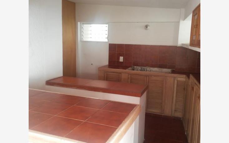 Foto de edificio en venta en lerdo de tejeda , acapulco de juárez centro, acapulco de juárez, guerrero, 2653302 No. 11