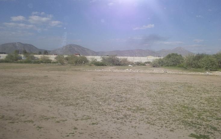 Foto de terreno habitacional en venta en  , lerdo ii, lerdo, durango, 982099 No. 02