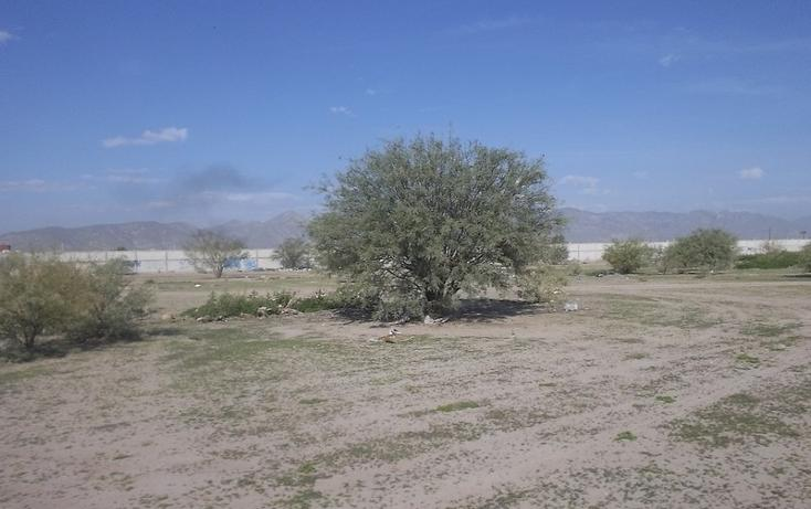 Foto de terreno habitacional en venta en  , lerdo ii, lerdo, durango, 982099 No. 03