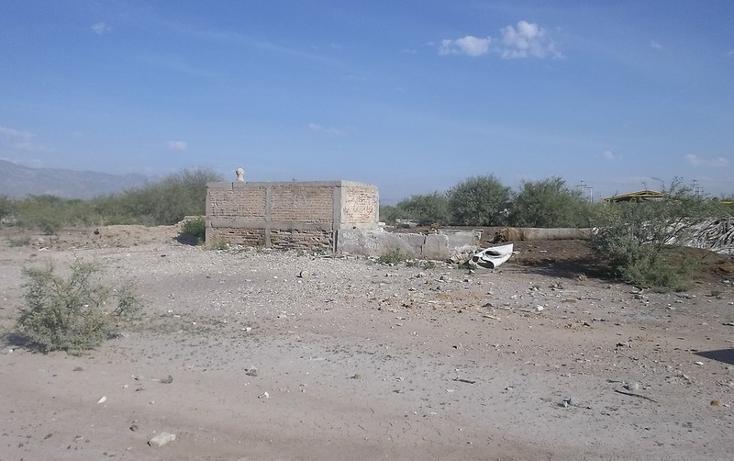 Foto de terreno habitacional en venta en  , lerdo ii, lerdo, durango, 982099 No. 04