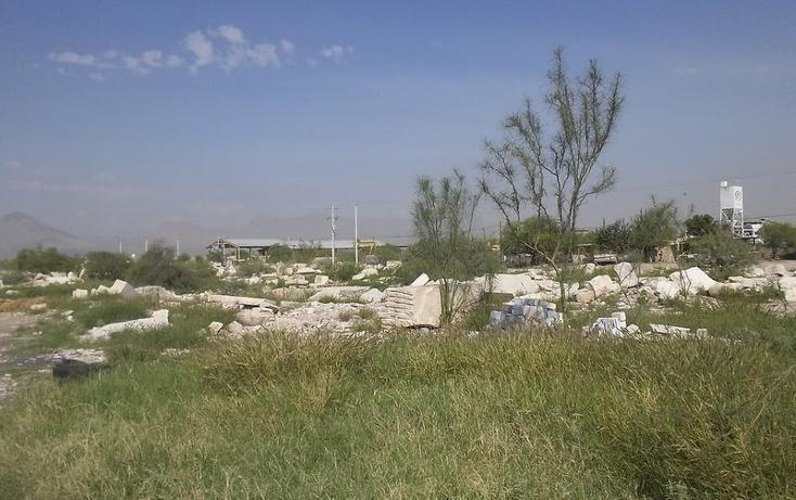 Foto de terreno habitacional en venta en  , lerdo ii, lerdo, durango, 982099 No. 07