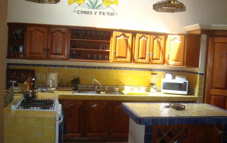 Foto de casa en venta en lerin, pátzcuaro, pátzcuaro, michoacán de ocampo, 1795934 no 05