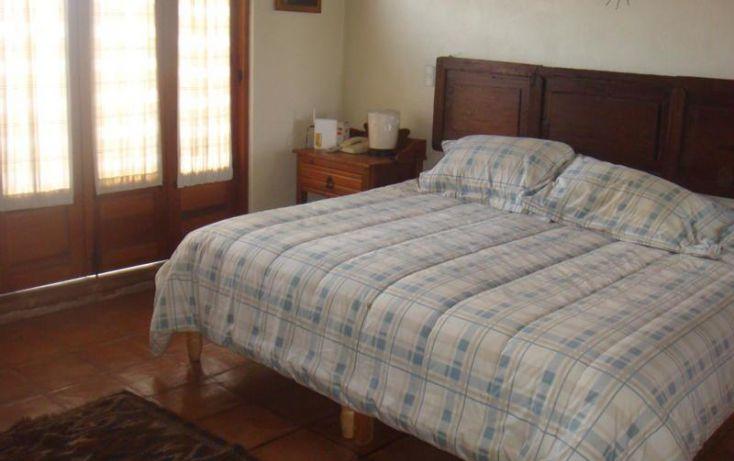 Foto de casa en venta en lerin, pátzcuaro, pátzcuaro, michoacán de ocampo, 1795934 no 11