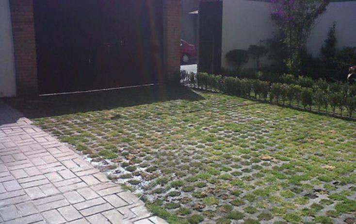 Foto de casa en venta en lerma 10, álvaro obregón, san mateo atenco, estado de méxico, 1503555 no 03