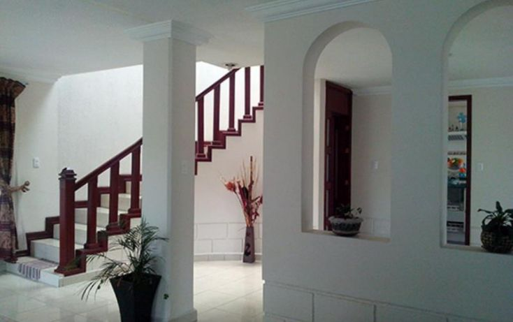 Foto de casa en venta en lerma 10, álvaro obregón, san mateo atenco, estado de méxico, 1503555 no 06