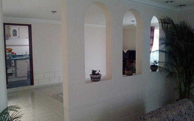 Foto de casa en venta en lerma 10, álvaro obregón, san mateo atenco, estado de méxico, 1503555 no 07