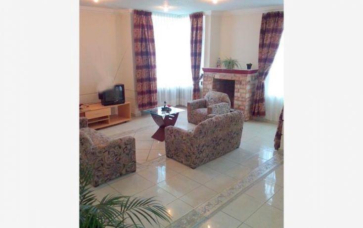 Foto de casa en venta en lerma 10, álvaro obregón, san mateo atenco, estado de méxico, 1503555 no 09