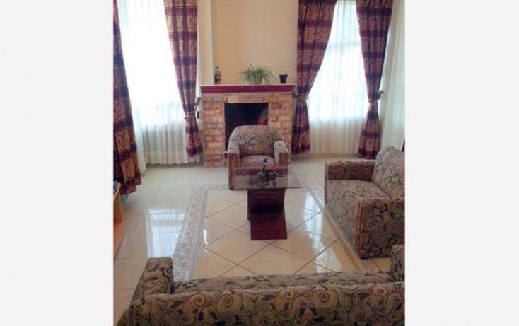 Foto de casa en venta en lerma 10, álvaro obregón, san mateo atenco, estado de méxico, 1503555 no 10